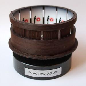impact-award-1